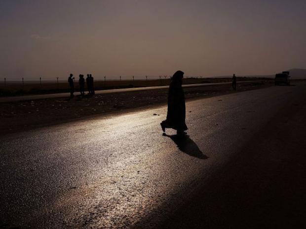 Isis-Brides.jpg
