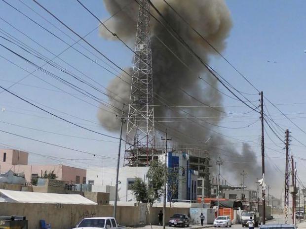 Isis-Ramadi2.jpg