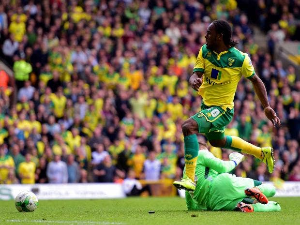 Norwich2.jpg