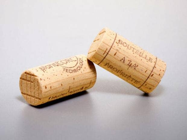 18-Recyclable-Cork.jpg