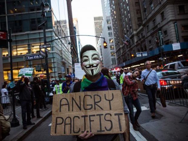 20-Occupy-NY-March-getty.jpg