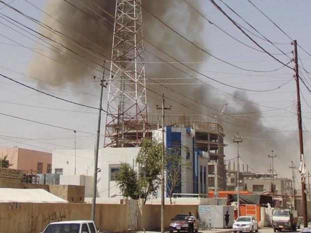 29-Ramadi-Attack-Reuters_1.jpg