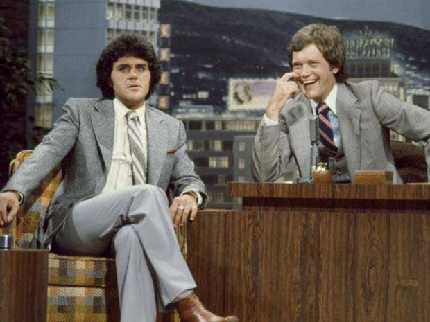 43-Tonight-Show-NBCUniversal.jpg