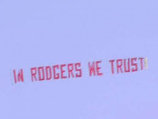 Rodgers-banner.jpg