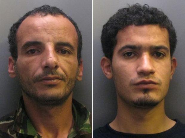 12-Libyan-Soldiers-AFP.jpg