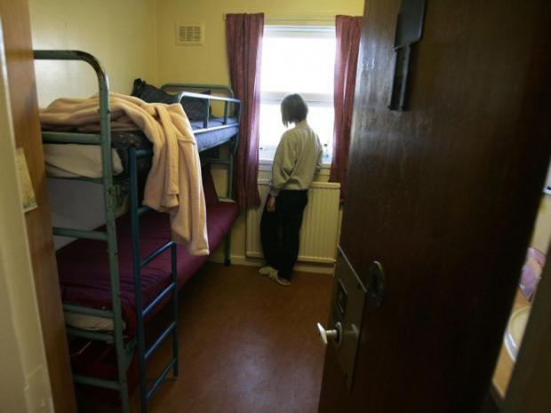 16-Cornton-Vale-Prison-PA.jpg