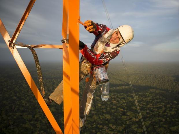 31-Amazon-Tower-Reuters.jpg