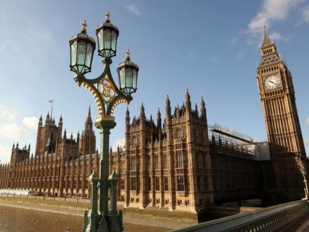 13-Westminster-getty.jpg