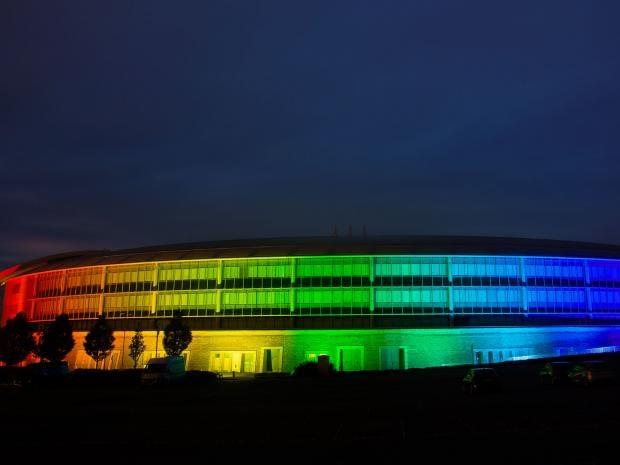 gchq-rainbow.jpg