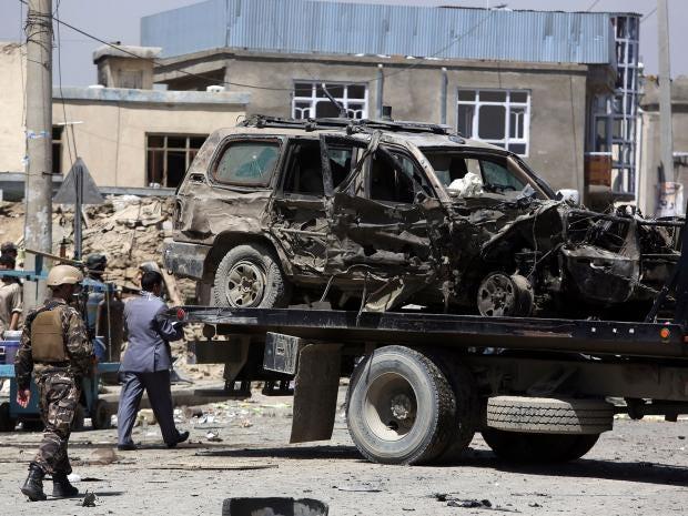 kabul-car-bomb-1.jpg