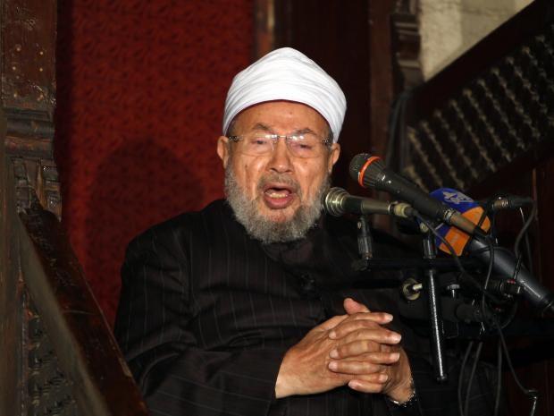al-Qaradawi.jpg
