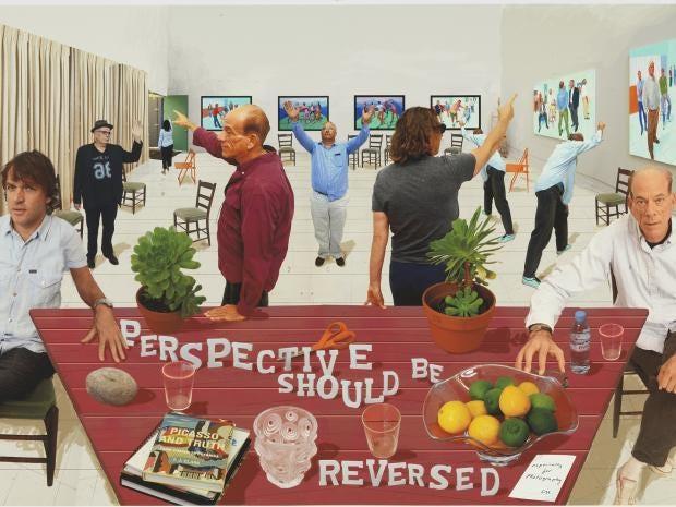 David-Hockney-Perspective.jpg
