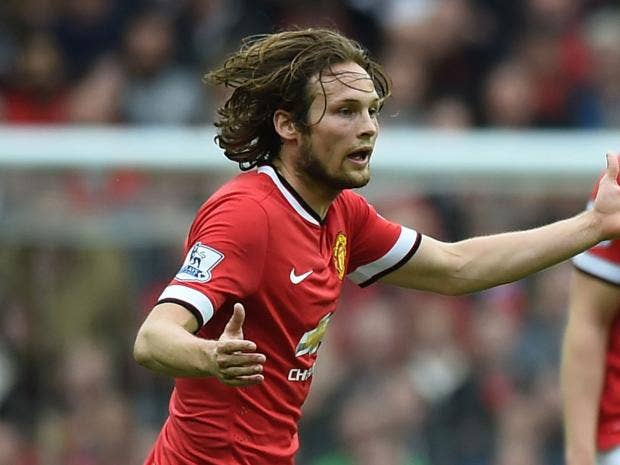 Daley-Blind.jpg