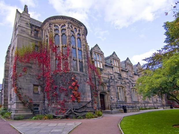 Aberdeen-University.jpg