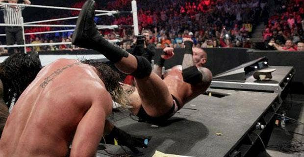Orton.jpg