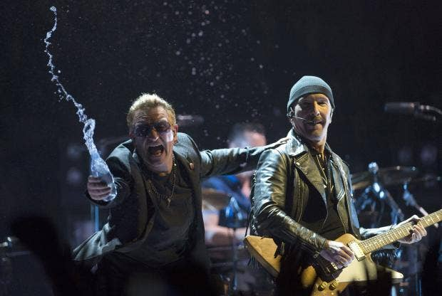 AN70361759Bono of the band .jpg