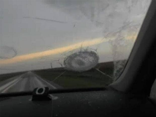Smash-windscreens.jpg