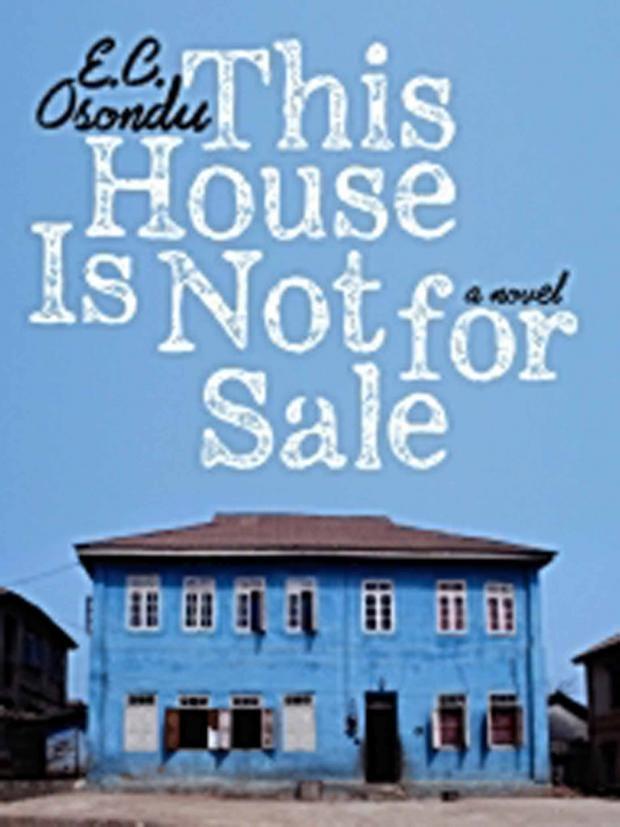 this_house.jpg