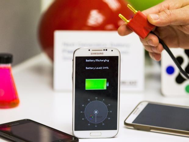 phone-battery.jpg