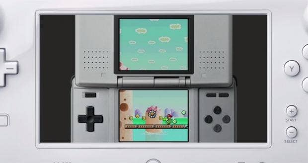 Yoshis island ds wii u review it may be nearly a decade old but yoshis island ds wii u review it may be nearly a decade old but the visuals still impress sciox Image collections