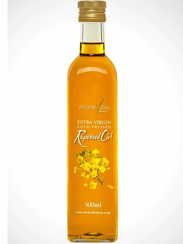 rapeseed_oil.jpg
