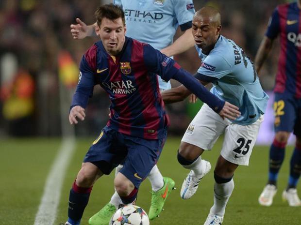 62-Lionel-Messi-AFPGet.jpg