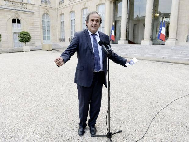 62-Michel-Platini-AFPGet.jpg