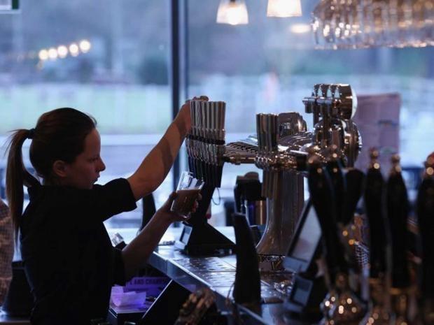 bar-getty.jpg