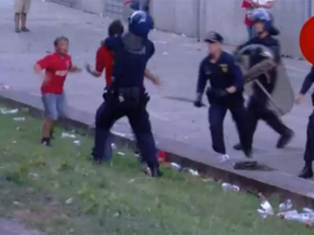 Police-beating.jpg