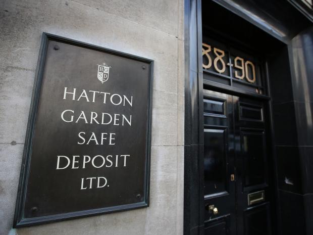 hatton-garden-getty.jpg