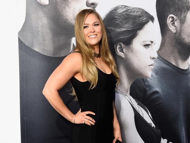 Ronda-Rousey.jpg
