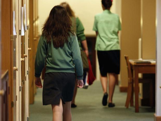 Skirts-schools.jpg