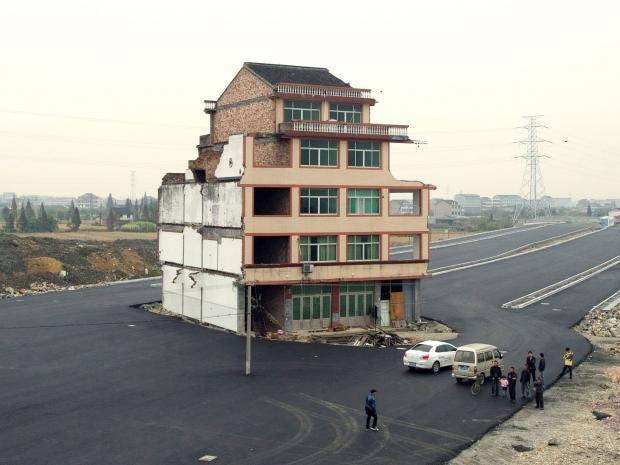 nail-house-china-2.jpg