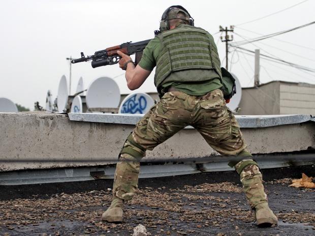 web-ukraine-3-getty.jpg