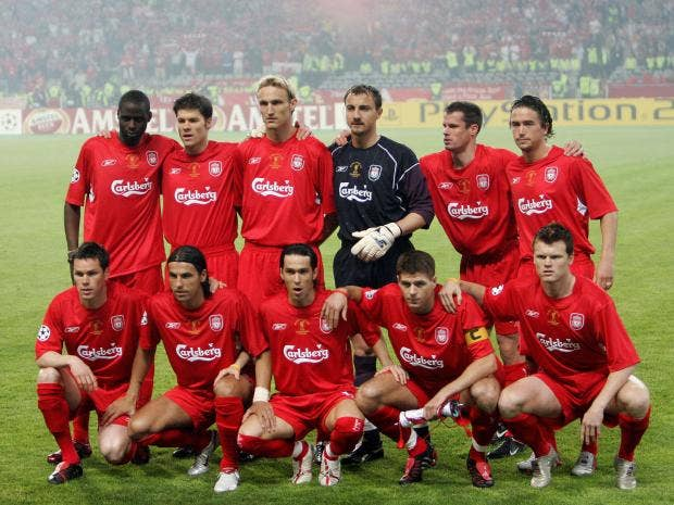 Liverpool-2005.jpg