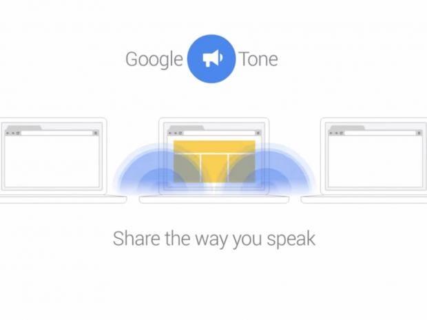 googletone.jpg