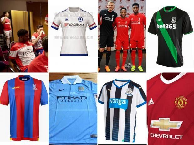 2015-16-kits-collage.jpg