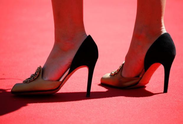 Cannes-heels.jpg