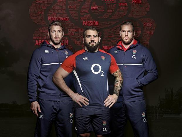 England-training-kit.jpg