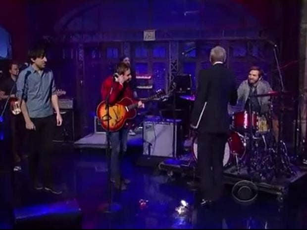David-Letterman-drums.jpg