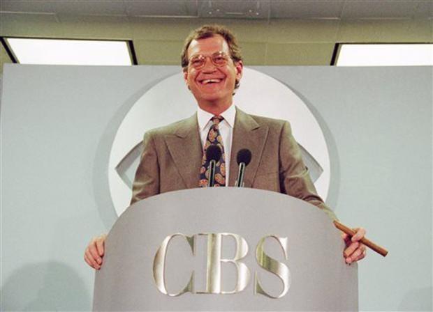 David-Letterman.jpg