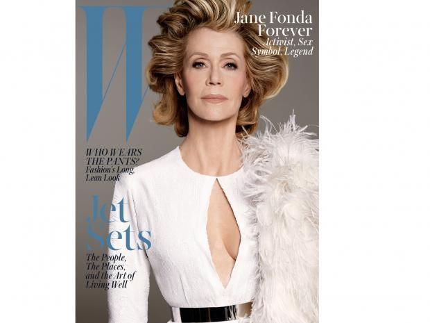 W-Jane-Fonda-Cover-June-Jul.jpg