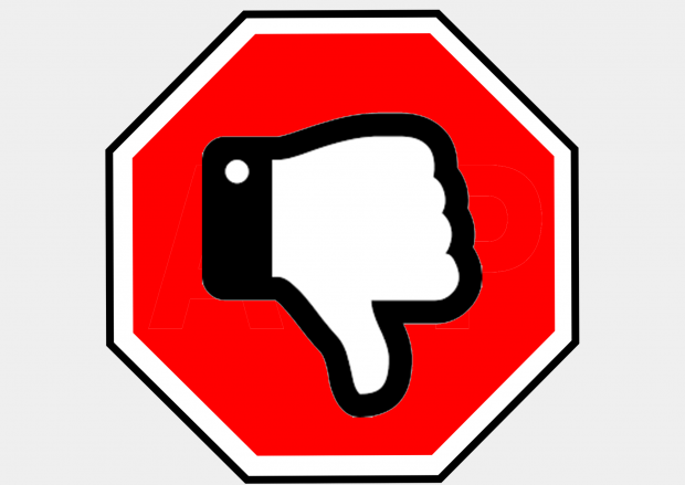 Here     s why you should delete AdBlock right now   The Independent The Independent
