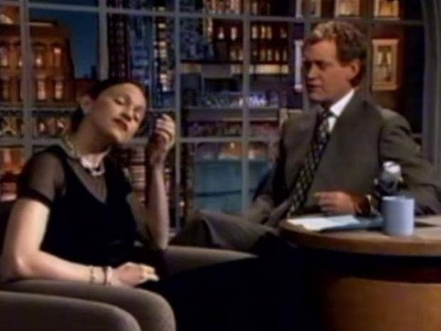 Madonna-Letterman-Youtube.JPG