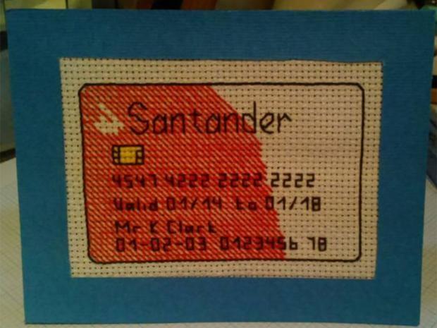 santander-card.jpg