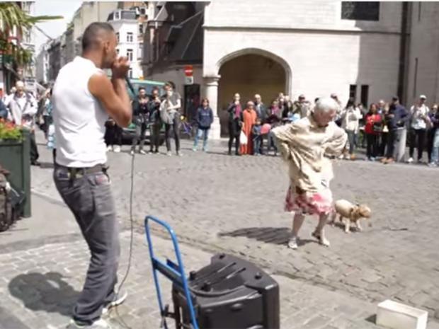 Grannydance.jpg