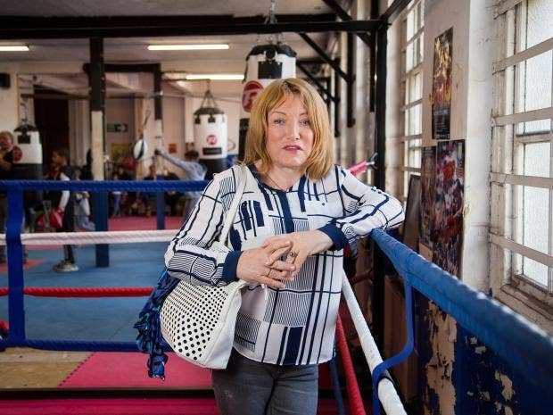 kellie-maloney-andrew-fox.jpg