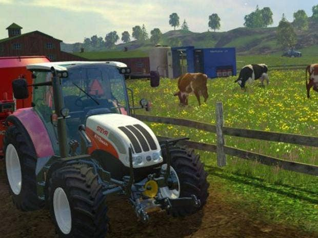 AN70937608NEW_Farming_simul.jpg