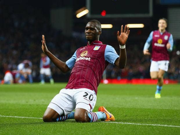 benteke-getty.jpg