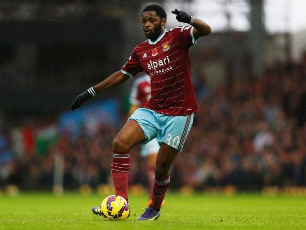 alex-song-getty.jpg